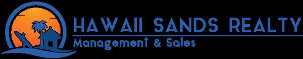 hawaii-sands-logo-@2x